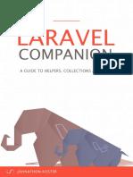 La Ravel Companion