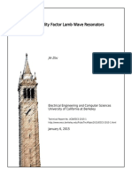 EECS-2015-1.pdf