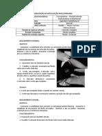 MOBILIZAÇÃO DA ARTICULAÇÃO PATELOFEMURAL.pdf