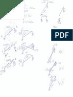 Vigas Isostáticas 1.pdf