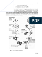BIOLOGIA-MODIFICADO-2018.pdf