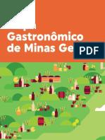 SETUR_Mapa-Gastronômico