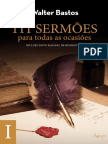 111 sermoes para todasas ocasioes - Walter Bastos - vol 1 (2).pdf