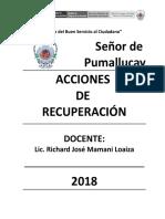 ACCIONES_RECUPERACIÓN