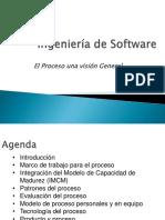 IngSoft02_ModeloDeProceso