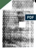 Akai4000dbservice.pdf