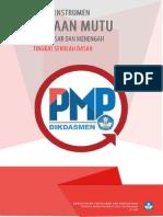 PERANGKAT INSTRUMEN PEMETAAN TAHUN 2018_SD.pdf