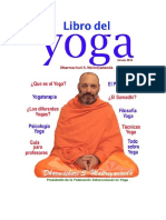 LIBROdel YOGAdeMaitreyananda2016.pdf