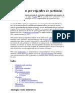Optimización por enjambre de partículas.docx
