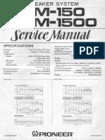 Pioneer HPM-150 1500 ART-237-0 audio.pdf