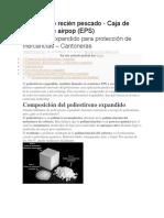poliestireno expan.docx
