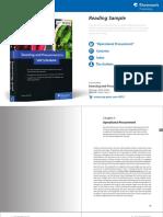 reading_sample_sappress_1641_sourcingandprocurementinsaps4hana.pdf