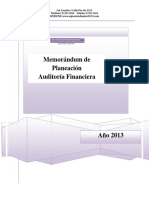 MEMORANDUM data print.docx