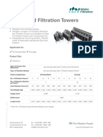 ProductDataSheet_ConnectedFiltrationTowers