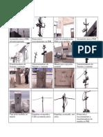 Conexiones-MT.pdf