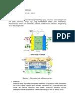 Komponen SOFC dan Bagiannya.docx