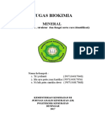 paper mineral.doc