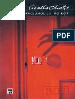 agatha-christie-craciunul-lui-poirot.pdf