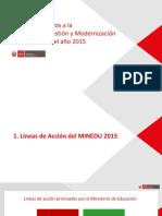 MINEDU_taller_tipoD_2015.pdf