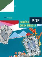 MAT Quien mas, quien menos.pdf