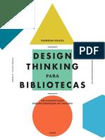 Design-Thinking-para-Bibliotecas.pdf