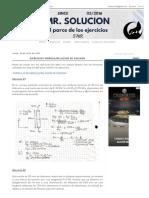 Mr. Solución_ Ejercicios Modulo_relacion de Poisson