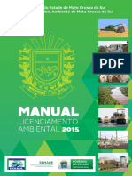 Manual_Licenciamento_alterado1.pdf