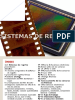 SISTEMAS DE REGISTRO