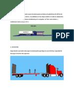 proyecto - maracuya.docx