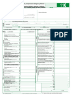Anexo ProRes 06032018 Form110