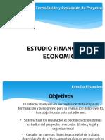 estudio economico 1
