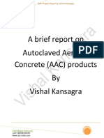 148697129-Autoclaved-Aerated-Concrete-AAC-blocks-Project-Brief-Report.pdf