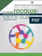 Protocolos Hidalgo