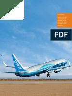 AERO_Q408_article05.pdf