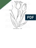 Bunga Jimat Ink