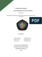 Training_and_Development_Pelatihan_dan_P.pdf