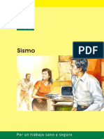 ACHS.pdf
