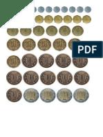monedas.docx