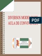 DIVERSOS_MODELOS_DE_AULA_DE_CONVIVENCIA.pdf