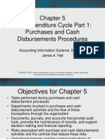ais903-hall-2007-ch05-The_Expenditure_Cycle_Part1.ppt