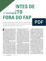 Acidentes de Trajetos Fora do FAP - RIB-CNI-2.pdf