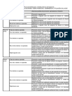 Sintesis_criterios_promocion_titulacion_2007-2008.pdf