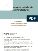 Kpis for Apparel Manufacturing 171201185847