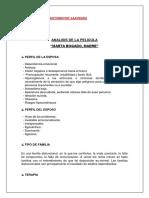 MARTA BOGADO,MADRE PERFIL UCV.docx
