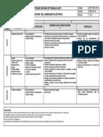 AST-HID-G-012 Insp Generador Electrico V02_05.05.10.pdf