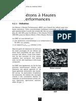 CT-T43.45-55.pdf