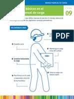 principios-basicos mmc.pdf