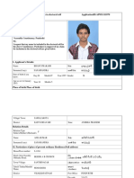 Application for inclusion of name in electoral roll.docx