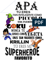 DIA DEL PADRE DRAGON BALL SUPER.pdf