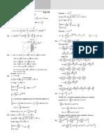 mma12_res_qte3.pdf